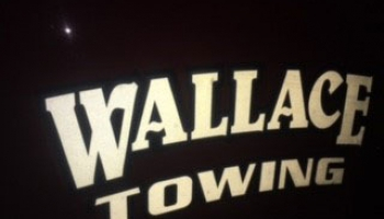 wallace-towing-recovery-logo